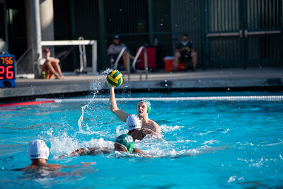 M-Water-Polo-2018-10-24-9265
