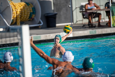 M-Water-Polo-2018-10-24-9272