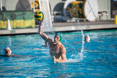 M-Water-Polo-2018-10-24-9285