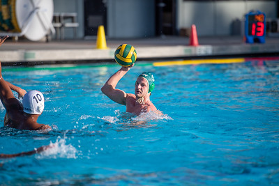 M-Water-Polo-2018-10-24-9356