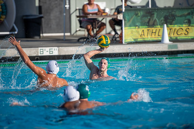 M-Water-Polo-2018-10-24-9312