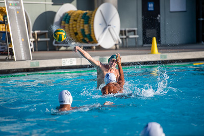 M-Water-Polo-2018-10-24-9370