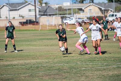 Womens-Soccer-2018-10-19-8146