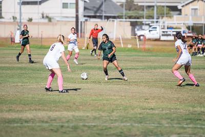 Womens-Soccer-2018-10-19-8153