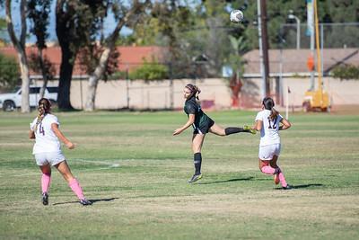 Womens-Soccer-2018-10-19-8173