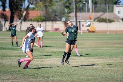 Womens-Soccer-2018-10-19-8130
