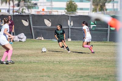 Womens-Soccer-2018-10-19-8121