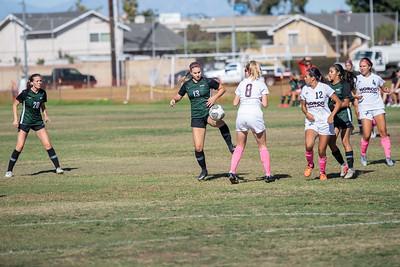 Womens-Soccer-2018-10-19-8144