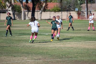 Womens-Soccer-2018-10-19-8180