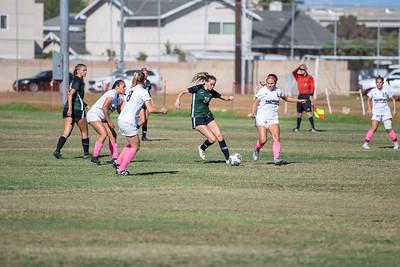 Womens-Soccer-2018-10-19-8136