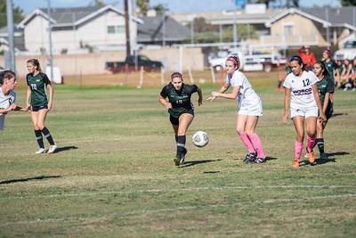 Womens-Soccer-2018-10-19-8147