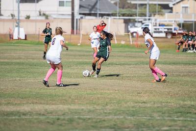 Womens-Soccer-2018-10-19-8157