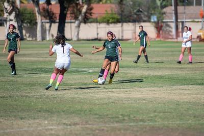 Womens-Soccer-2018-10-19-8179