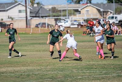 Womens-Soccer-2018-10-19-8142