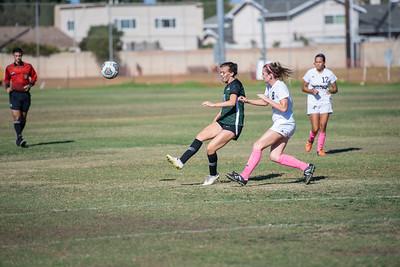 Womens-Soccer-2018-10-19-8184