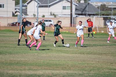 Womens-Soccer-2018-10-19-8135