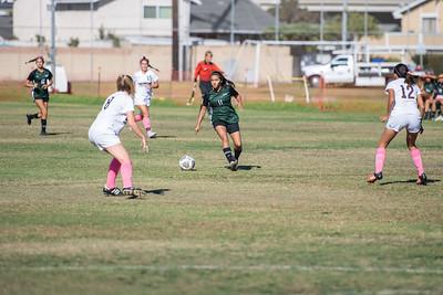 Womens-Soccer-2018-10-19-8152