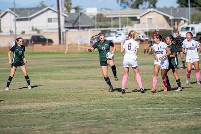 Womens-Soccer-2018-10-19-8145