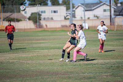 Womens-Soccer-2018-10-19-8185