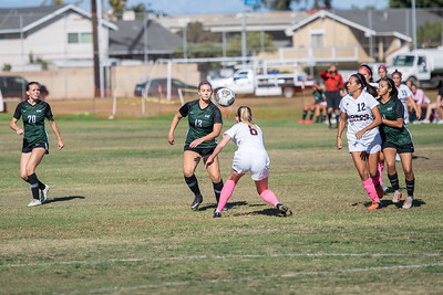 Womens-Soccer-2018-10-19-8143