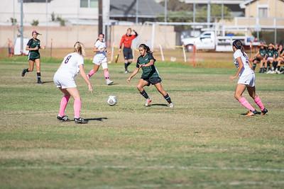 Womens-Soccer-2018-10-19-8154