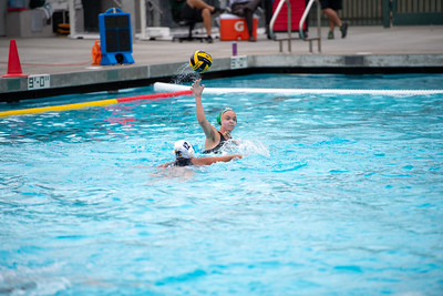 W-Water-Polo-2018-10-03-5075