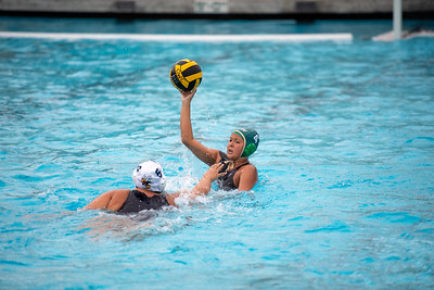 W-Water-Polo-2018-10-03-5057