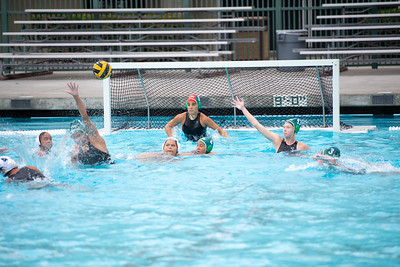 W-Water-Polo-2018-10-03-5067