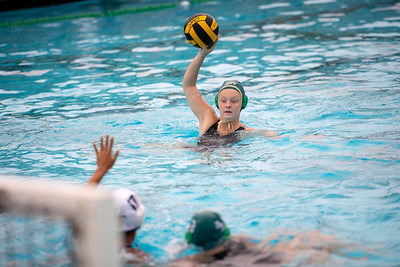 W-Water-Polo-2018-10-03-5005