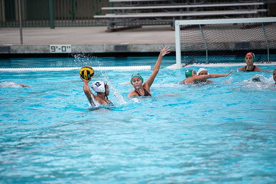 W-Water-Polo-2018-10-03-5083