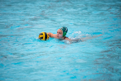 W-Water-Polo-2018-10-03-5041