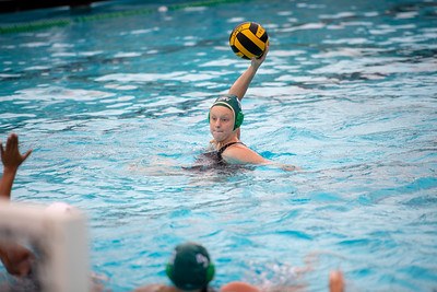 W-Water-Polo-2018-10-03-5009