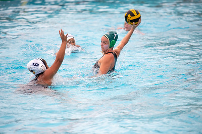 W-Water-Polo-2018-10-03-5125