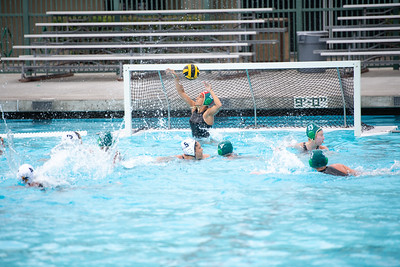 W-Water-Polo-2018-10-03-5071