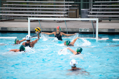W-Water-Polo-2018-10-03-5098