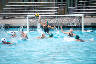 W-Water-Polo-2018-10-03-5069