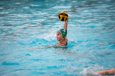 W-Water-Polo-2018-10-03-5003