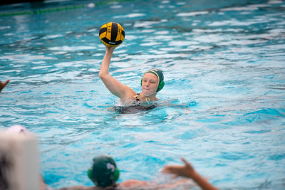 W-Water-Polo-2018-10-03-5011