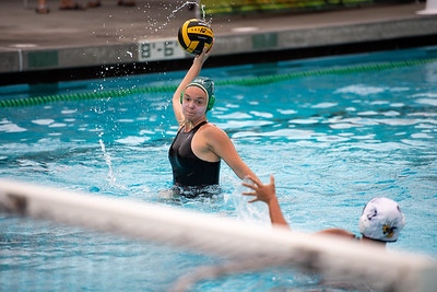 W-Water-Polo-2018-10-03-4998