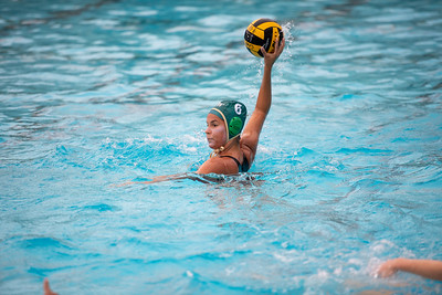 W-Water-Polo-2018-10-03-5004