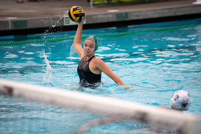 W-Water-Polo-2018-10-03-4997