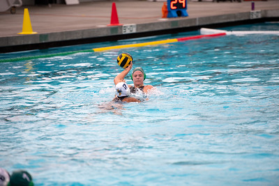 W-Water-Polo-2018-10-03-5110