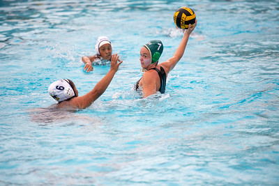 W-Water-Polo-2018-10-03-5124