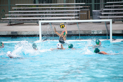 W-Water-Polo-2018-10-03-5072