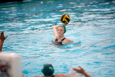 W-Water-Polo-2018-10-03-5010