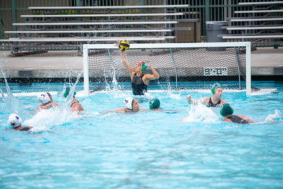 W-Water-Polo-2018-10-03-5070