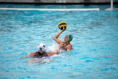 W-Water-Polo-2018-10-03-5056