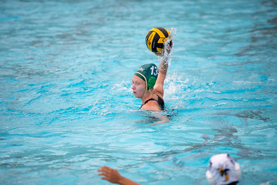 W-Water-Polo-2018-10-03-5077
