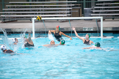 W-Water-Polo-2018-10-03-5068
