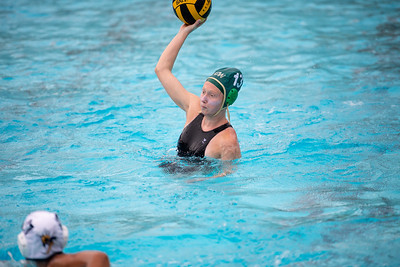 W-Water-Polo-2018-10-03-5080